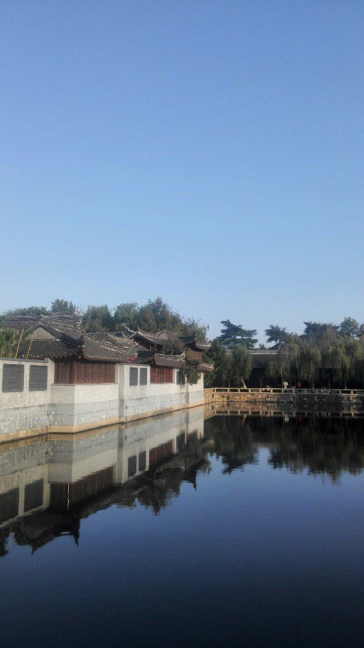 江苏省南通市如皋市碧霞路靠近水绘园天气预报