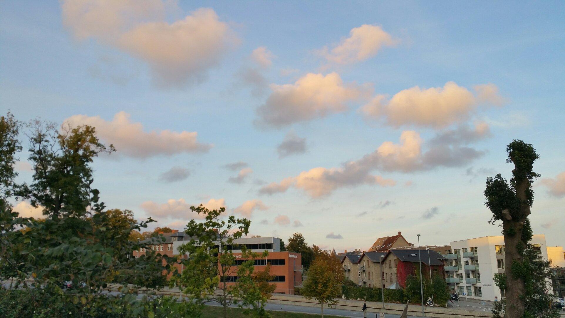 midtjylland arhus arhus hegh-guldbergs gade 天气预报