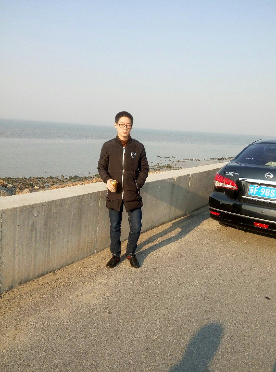 江苏省南通市通州区金桥西路靠近南通金驰机电有限公司天气预报