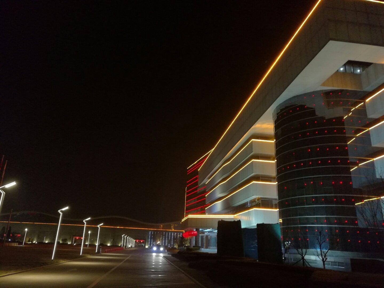 石油道_河北省廊坊市广阳区广阳道靠近中国石油天然气管道局天气预报