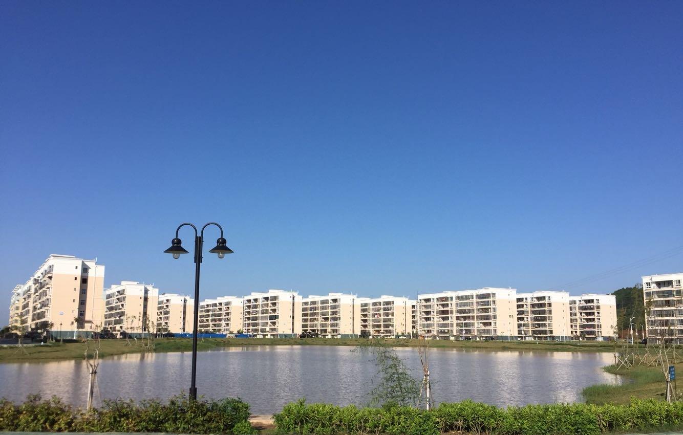 玉林市玉州区天气预报职业菏泽起点的家政许愿初中图片