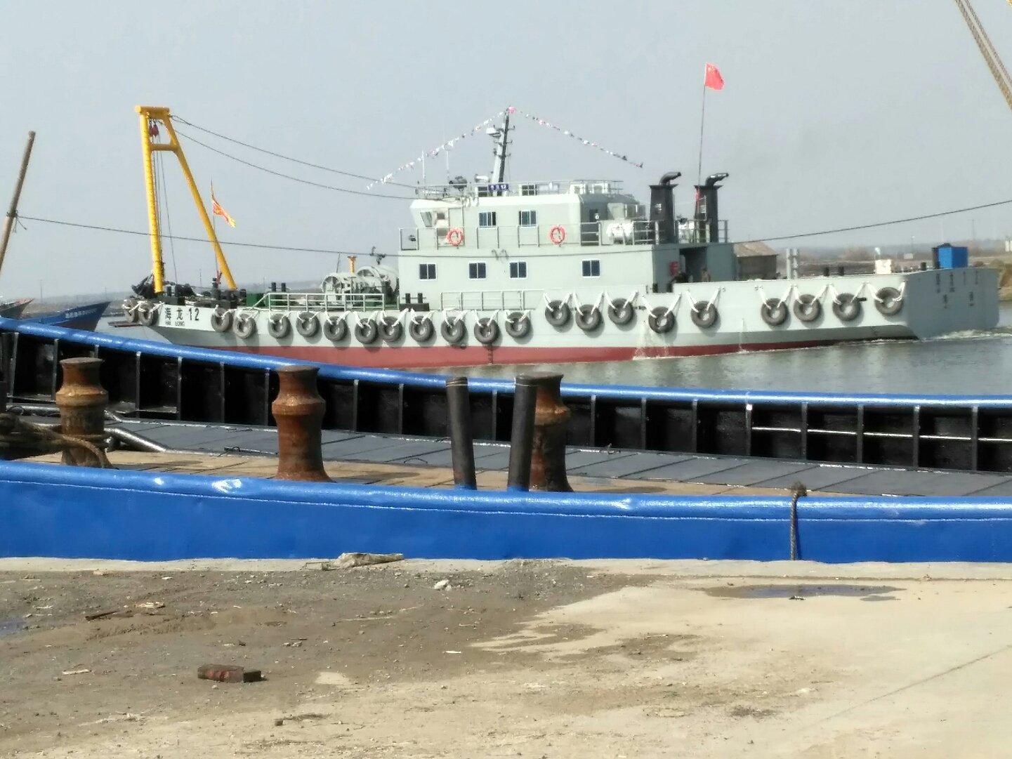 江苏省南通市如东县洋口镇如东英明水产有限公司天气预报