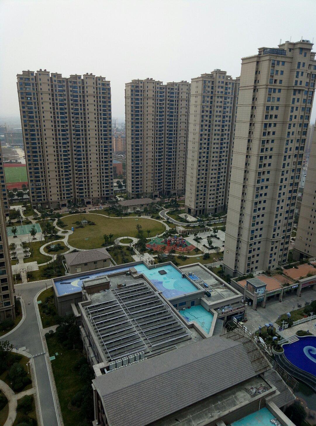 扬州宝应未来15天天气预报15天+