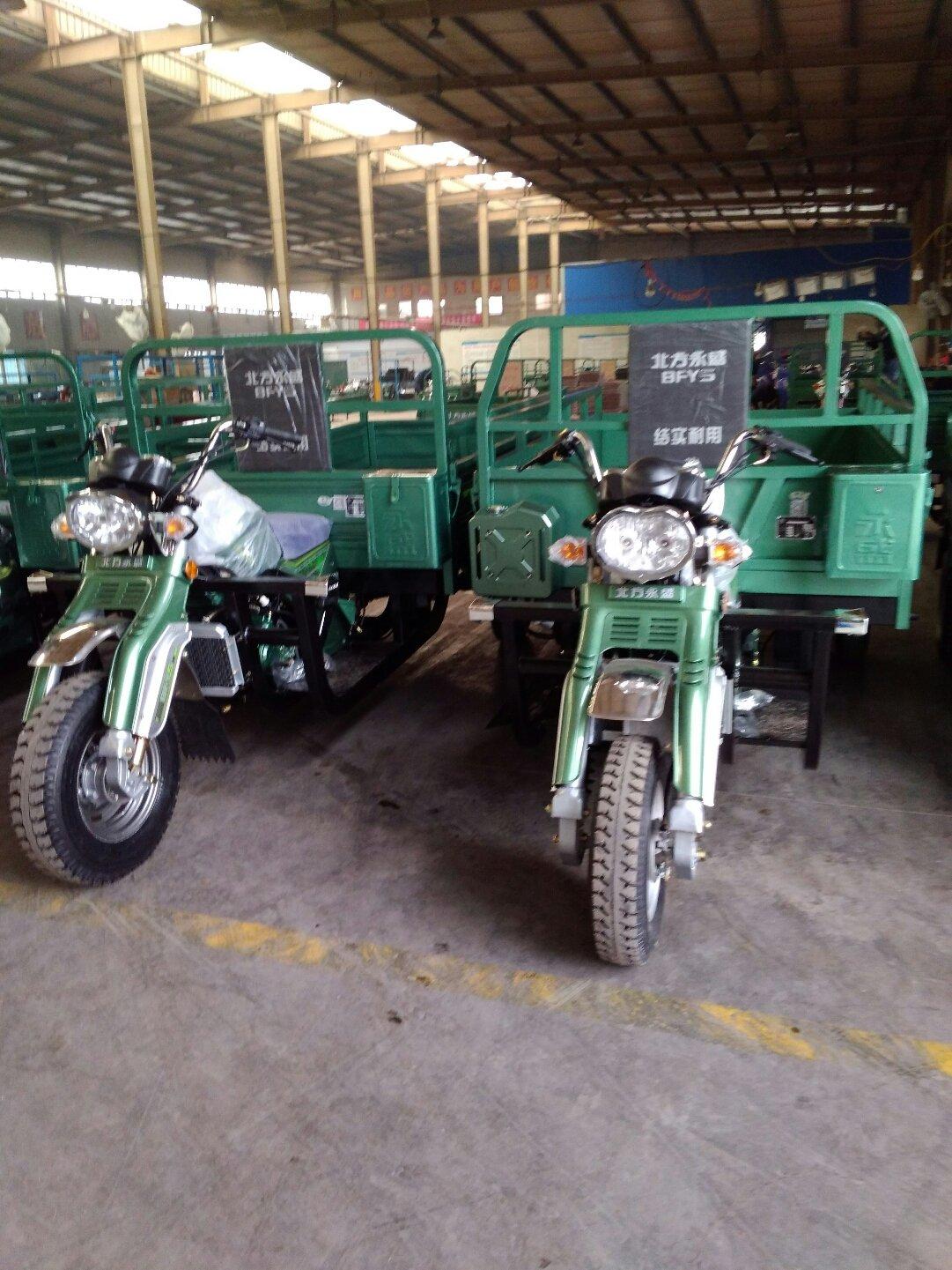 河南省洛阳市洛龙区李城路靠近河南北方永盛摩托车有限责任公司天气图片