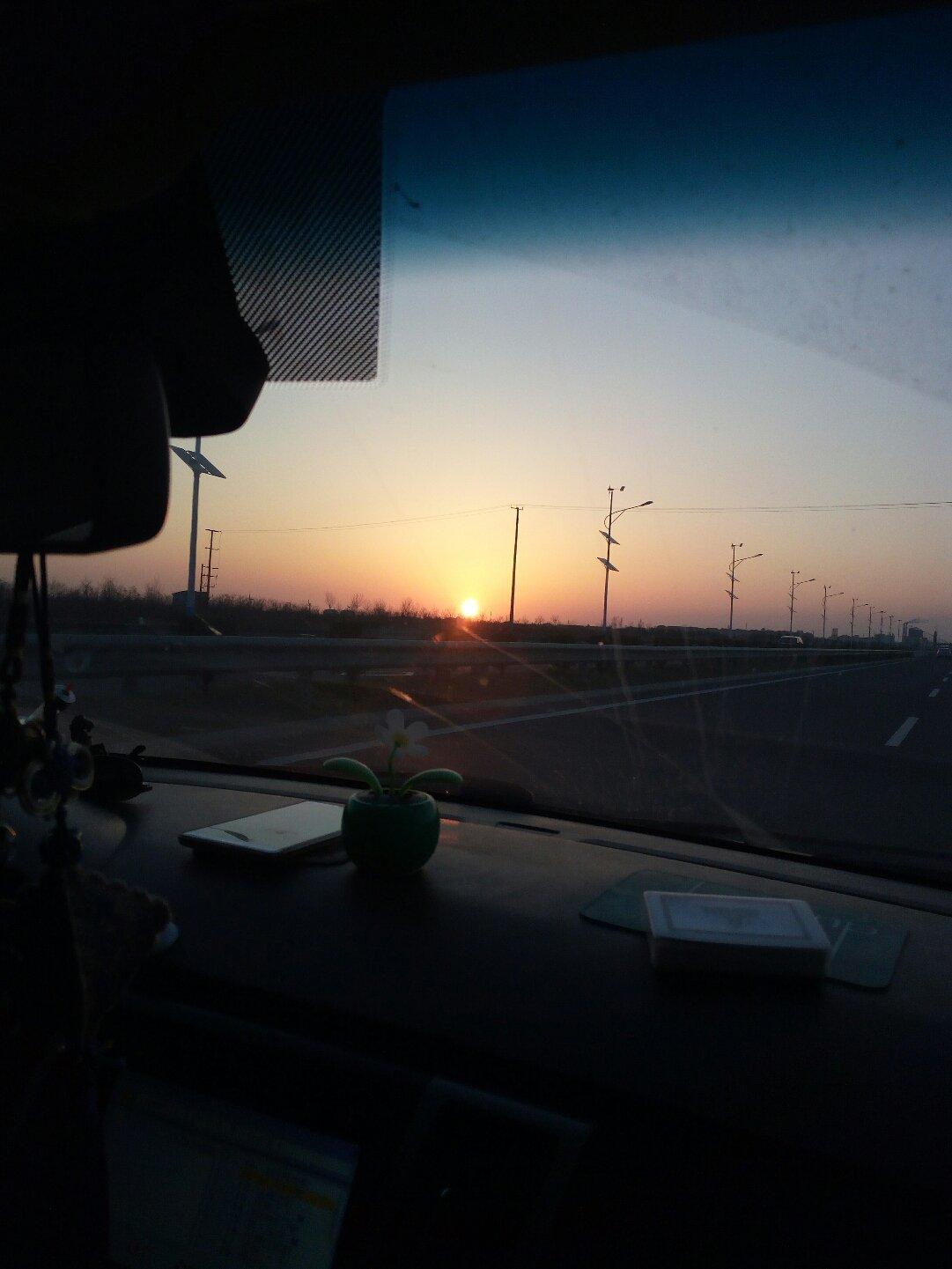 江苏省南通市如东县临海公路靠近瑞雪桥天气预报