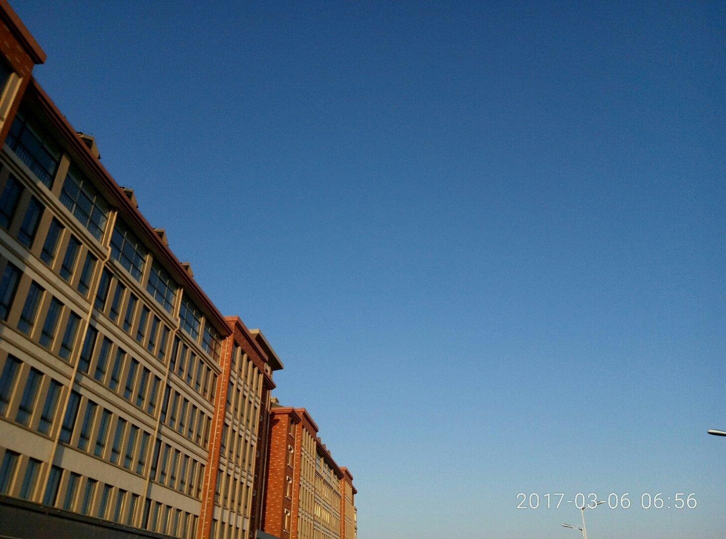 江苏省南通市如东县洋口镇225省道天气预报