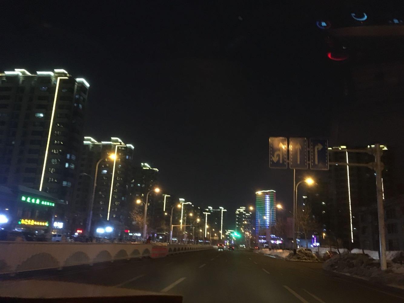 庄浪县天气预报图片
