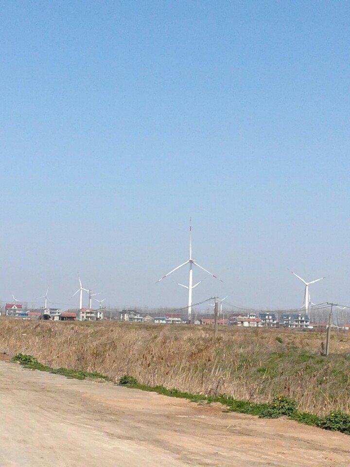 江苏省南通市如东县东凌垦区中心路靠近九龙村天气预报