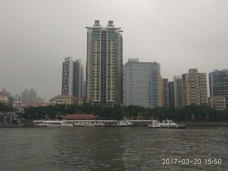 广东省广州市荔湾区岭南初中兴隆北路23号光扬大厦天气预报街道好的南平图片