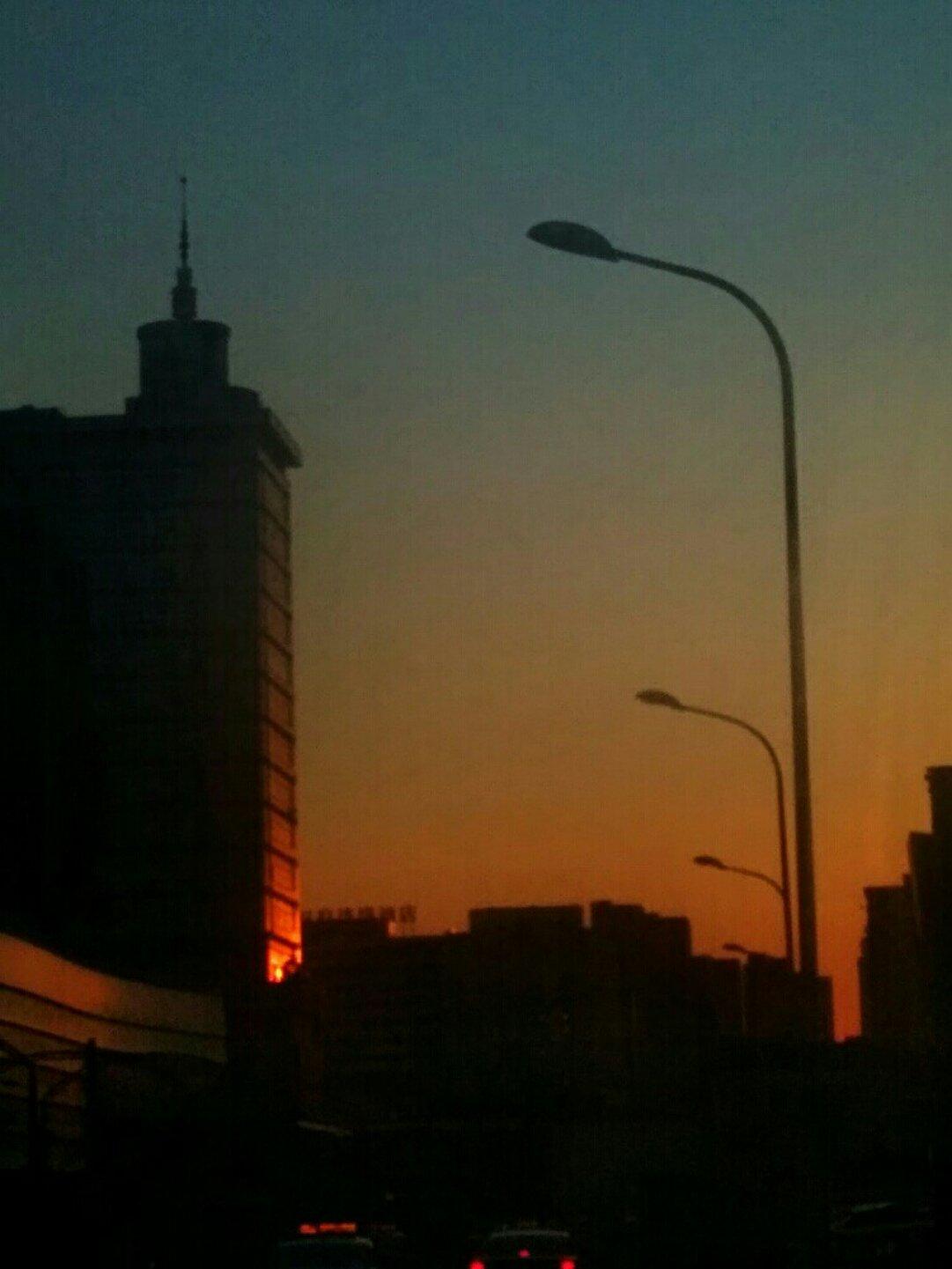 吉林省长春市绿园区锦西路靠近新星宇锦绣家园天气预报图片