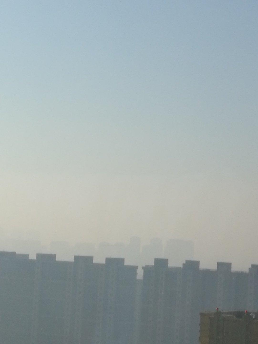 吉林省长春市朝阳区博才路靠近吉林动画学院-专家公寓天气预报图片