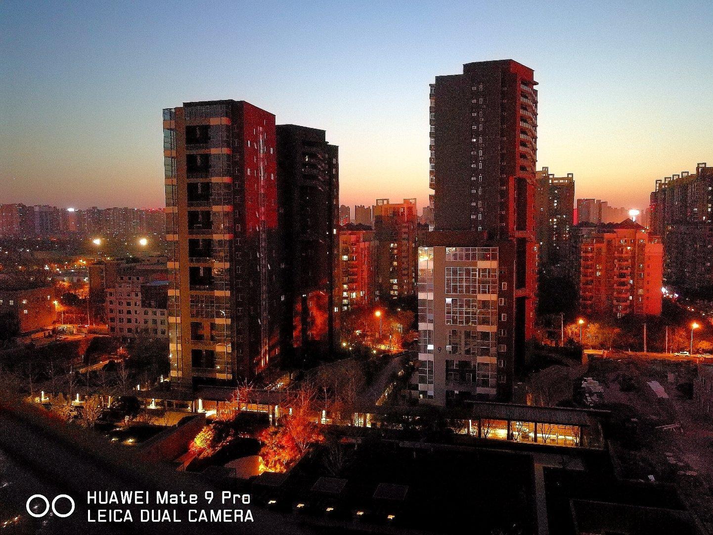 陕西省西安市未央区大明宫高中西安锦园酒店锦园新世纪少女可爱街道图片