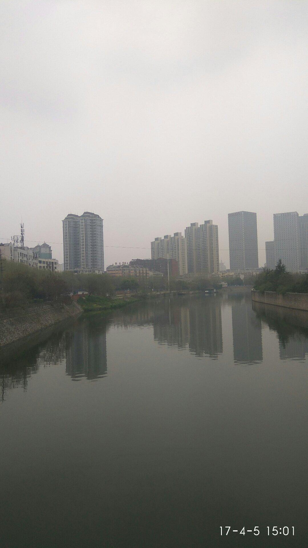 屯溪天预报�z*_安徽省合肥市包河区南一环路辅路靠近屯溪路桥天气预报