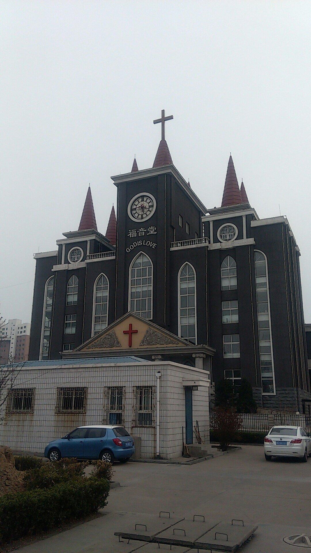 河北省秦皇岛市海港区建设大街靠近海港区电动车市场天气预报