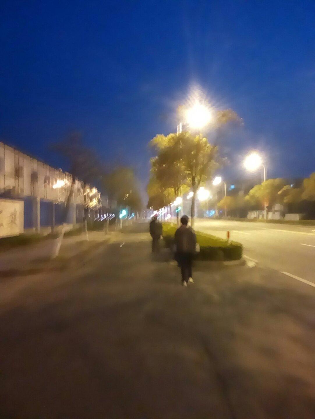 上海市崇明区石岛路靠近崇明区堡镇社区卫生服务中心天气预报