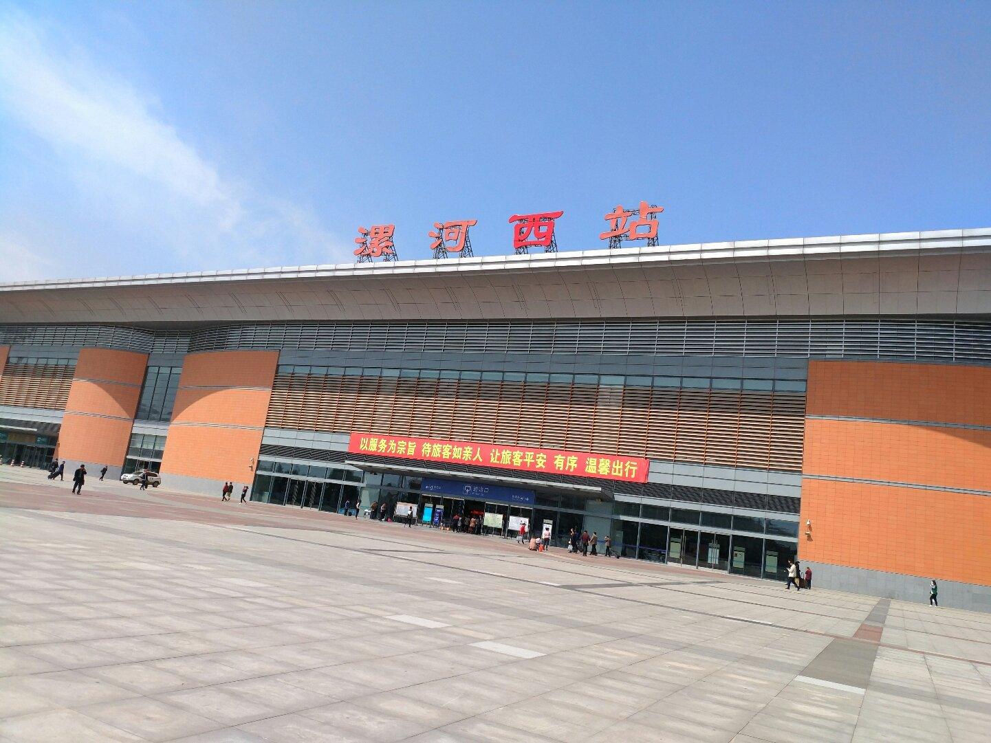 河南省漯河市源汇区阴阳赵镇文轩阁天气预报