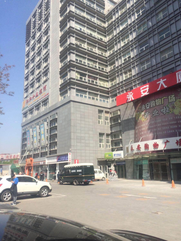 九棵树时时彩_北京市通州区九棵树东路天气预报