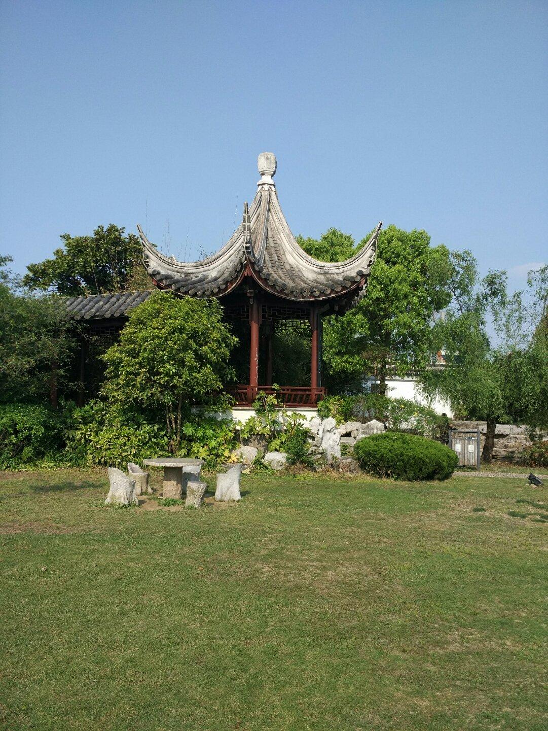 江苏省南通市通州区东社镇二甲路天气预报