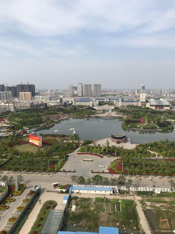江苏盐城阜宁十五天天气预报15天+