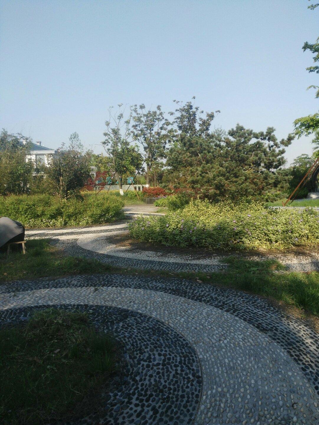 江苏省南通市如东县高乐桥中心路靠近杨码八组天气预报