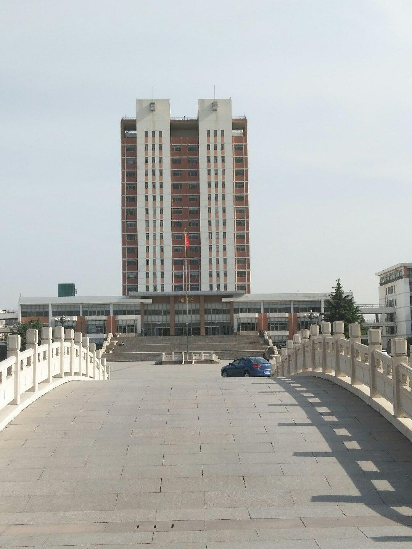 山东省青岛市城阳区文昌南路靠近青岛农业大学图书馆天气预报