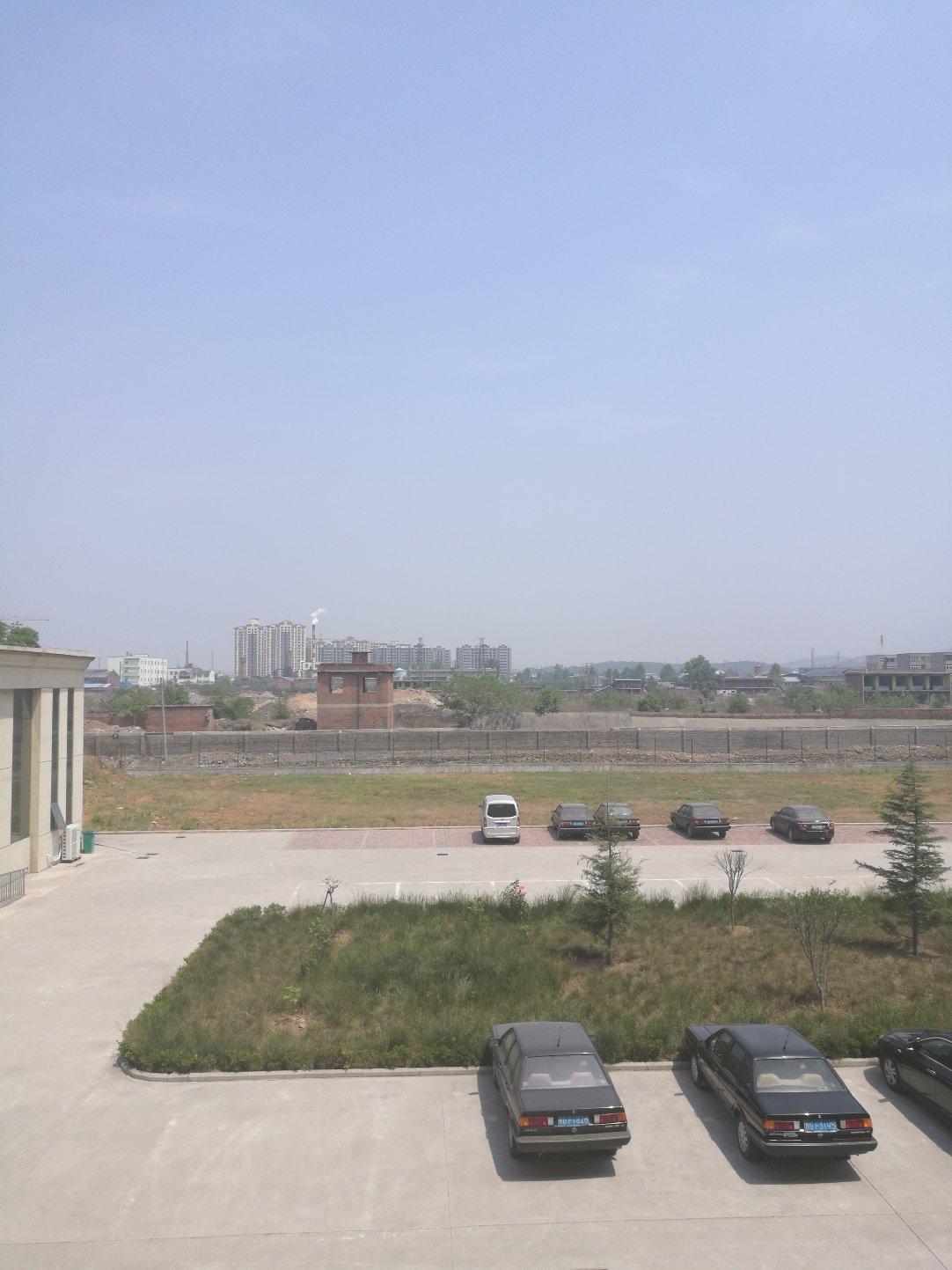 河南省新乡市辉县市学院路靠近辉县市人力资源和社保障局天气预报高中宿迁什么有好图片