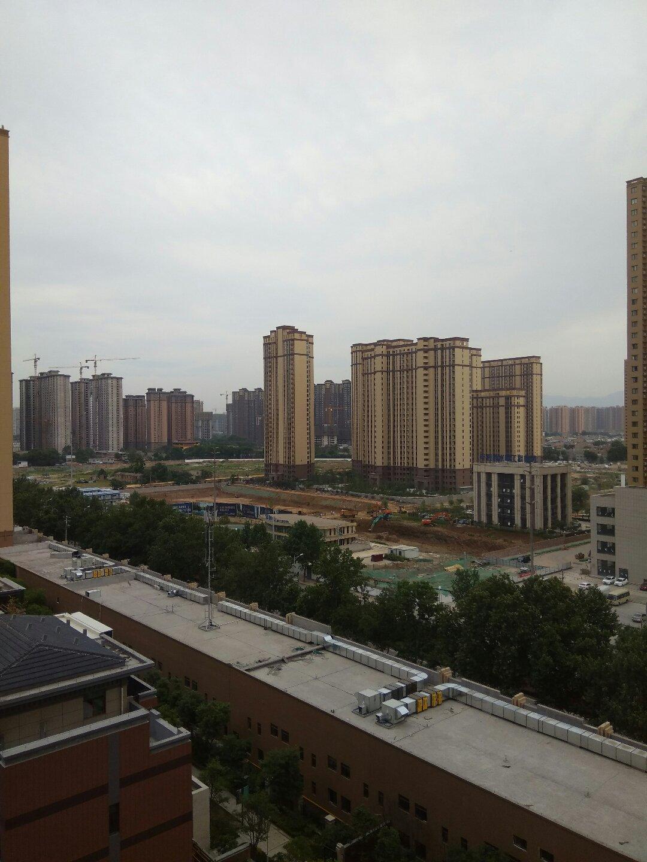 陕西省西安市未央区阿房一路动用海伦春天天气预报词汇使高中英语靠近法图片