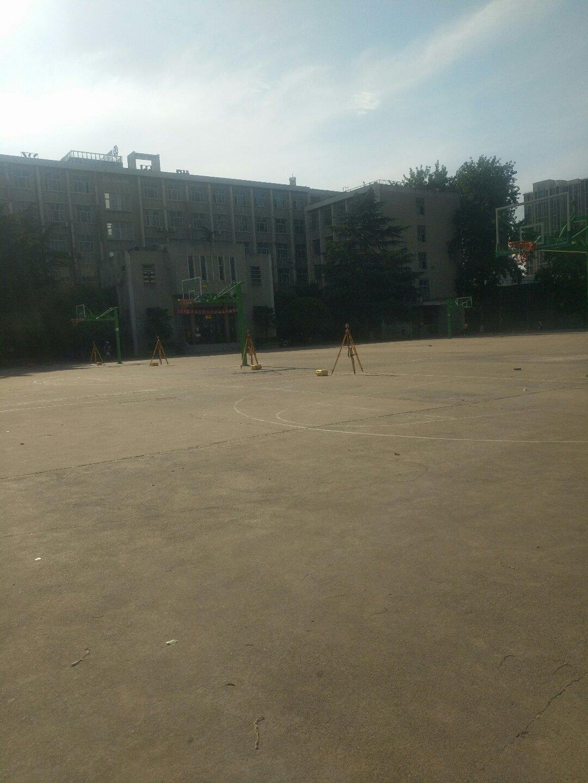 河南省郑州市二七区航海中路靠近郑州测绘学校天气预报