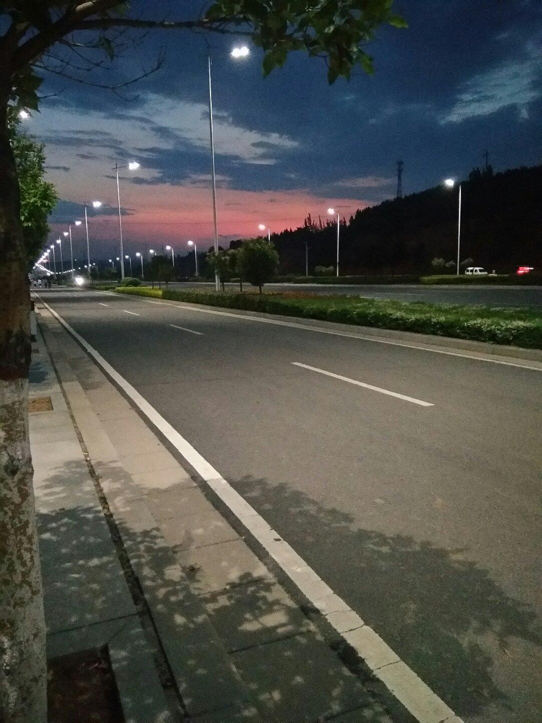 义马天预报_河南省三门峡市义马市龙山街靠近盛世天骄天气预报