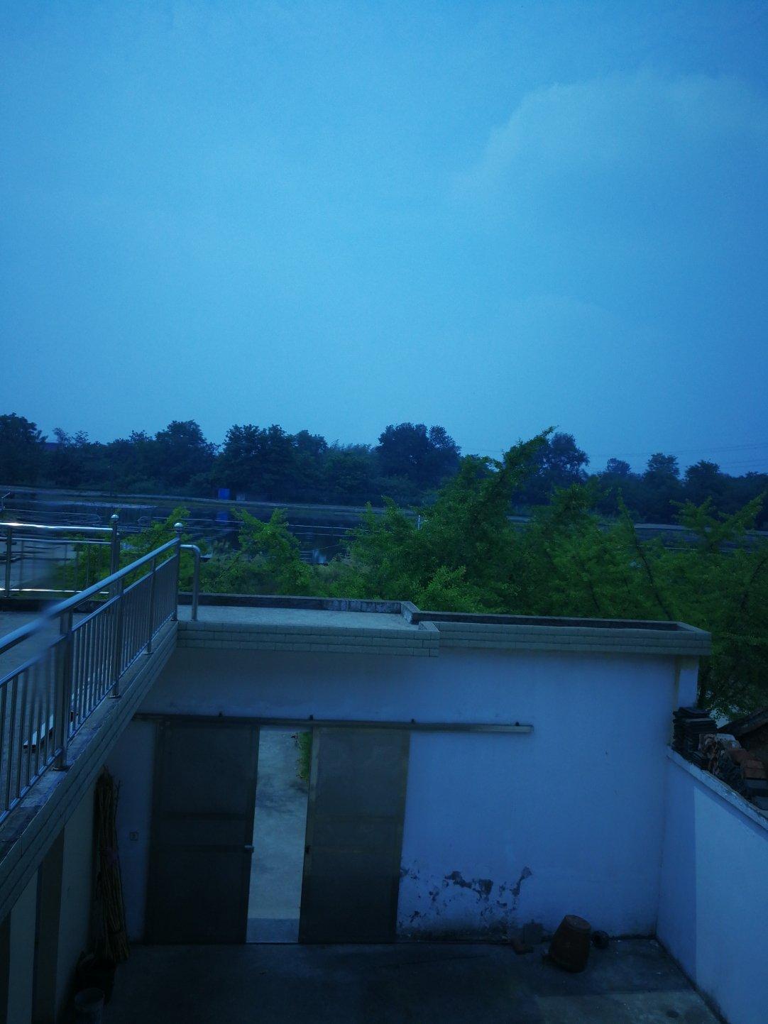 江苏省泰州市高港区_江苏省泰州市高港区s35泰镇高速靠近西王庄天气预报