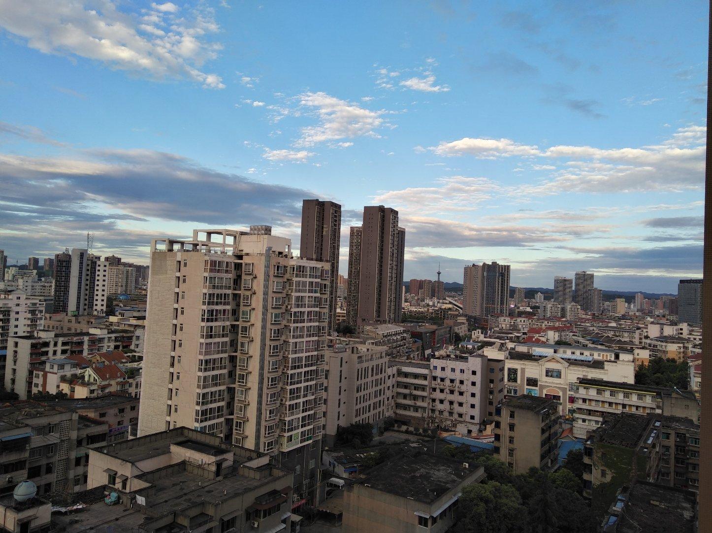 四川省德阳市旌阳区绵远街靠近七色花幼儿园(绵远街)天气预报世界著名综合体建筑设计图片