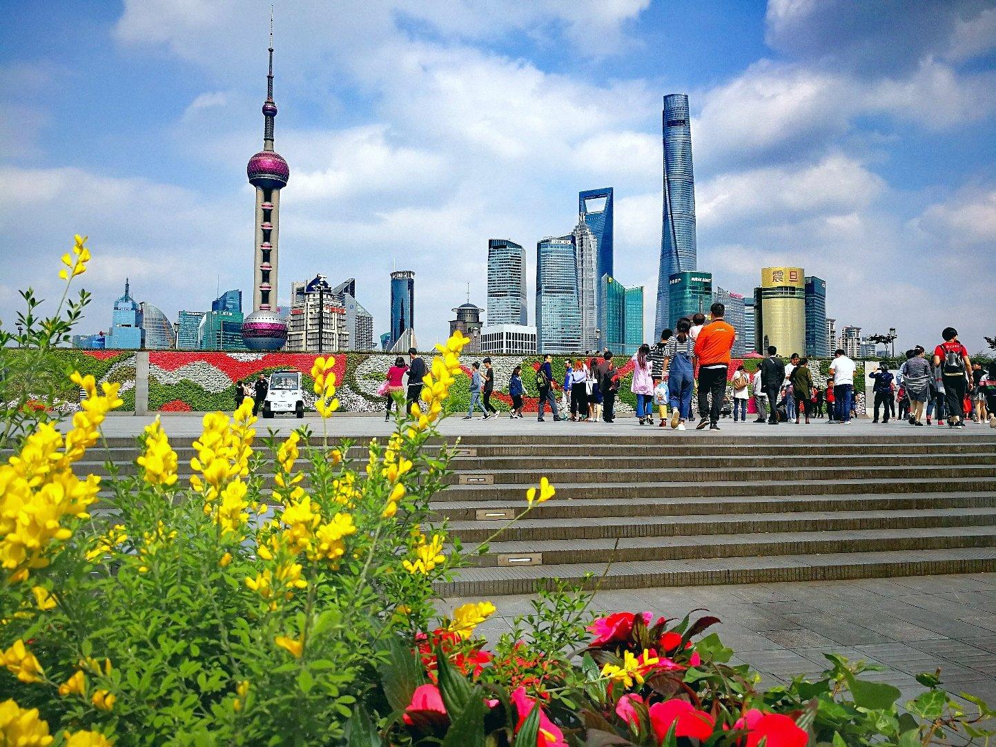 上海市青浦区g2京沪高速靠近奇大悉阀门制造(上海)有限公司