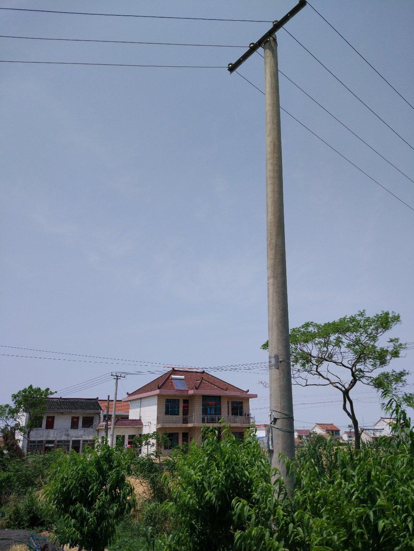 江苏省南通市如东县301县道靠近韶家庄天气预报