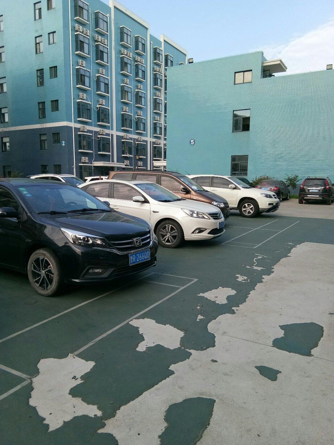 江苏省南通市启东市新兴线靠近胜狮员工公寓天气预报