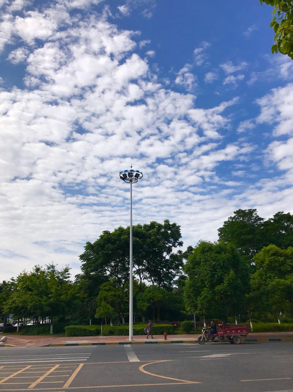 贵阳市花溪区_卧龙溪湖喜欢_天气时景_预报查询最我高中老分享師的800图片