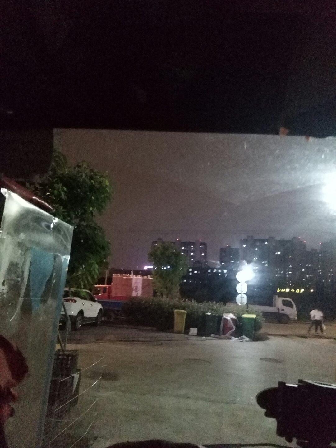 江苏省南通市港闸区万和路靠近融悦华庭天气预报