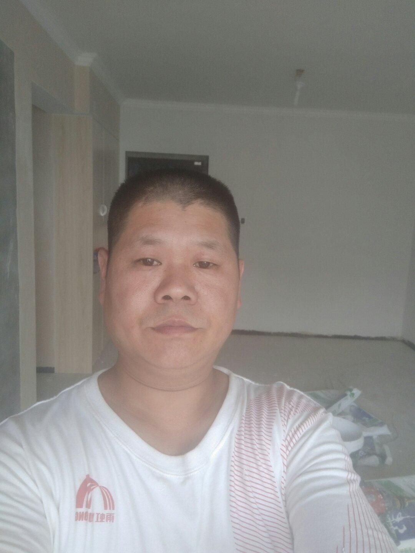 浙江省金华市婺城区大昌街靠近汇星幼儿园天气预报