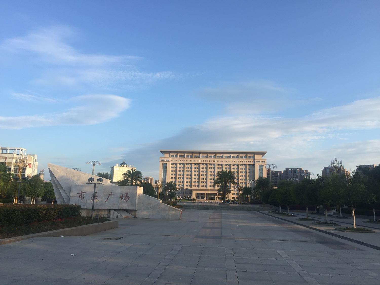 吉安永丰网_吉安市永丰县永吉大道人民路6号(新检察院旁)天气预报