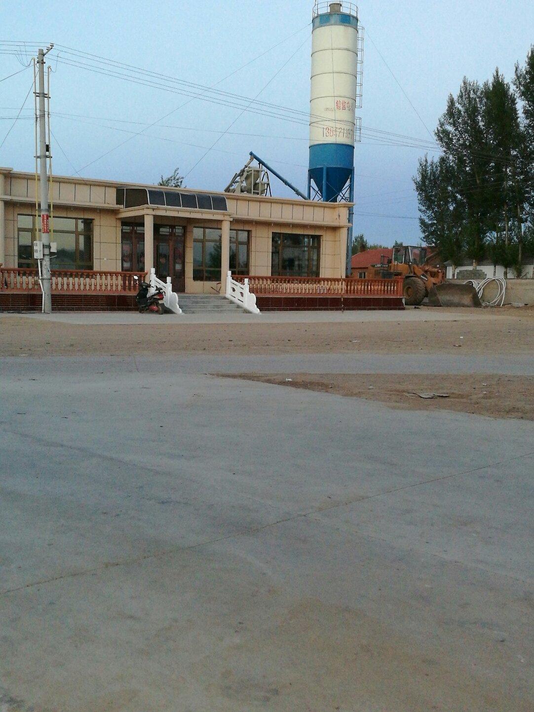 赤峰市敖汉旗教育局_内蒙古自治区赤峰市敖汉旗克敖线靠近喇嘛板村天气预报
