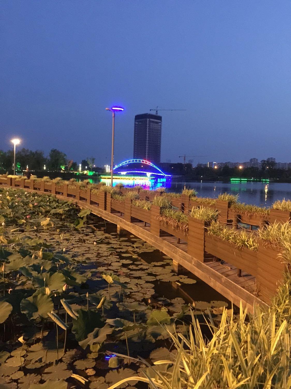 2 2017-6-13 pm7:33:02 拍摄 南通市如皋市城南核心区,东依龙游河,西