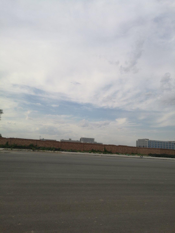 安市阎良区�zh�fh_陕西省西安市阎良区207县道靠近北屯汽车站天气预报
