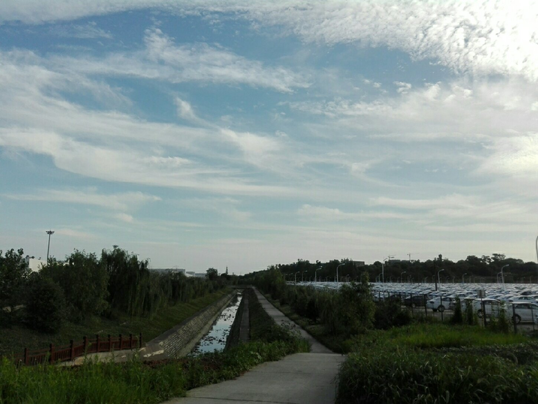 四川省成都市龙泉驿区洪升路靠近中国农业银行(龙泉驿