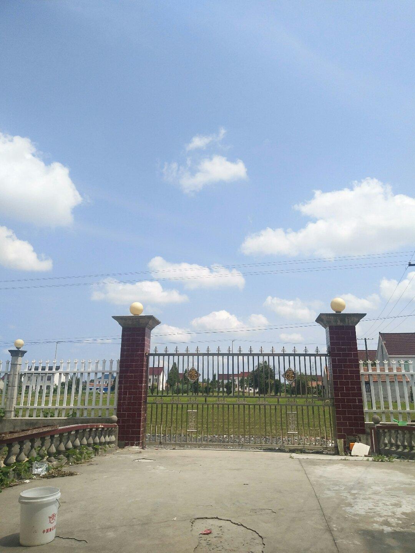 江苏省南通市如东县024县道靠近镇南村村委会天气预报