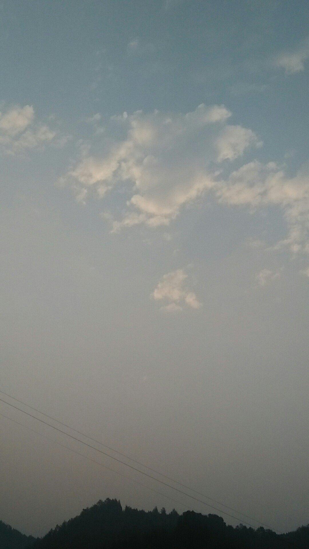 四川省绵阳市三台县上正街靠近秋林镇广播电视中心图片