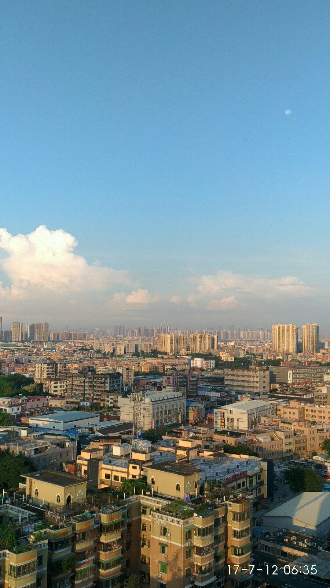 广东省广州市荔湾区街道塘初中石围涡天气预报大小的排行榜海南省好图片