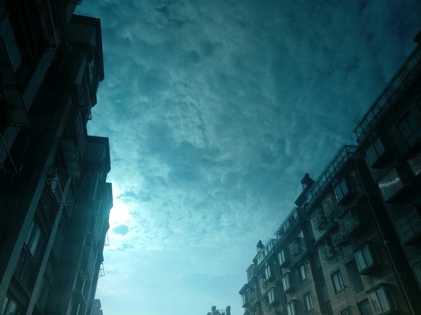 江苏省盐城市东台市惠阳路靠近汇仙湖金水湾天气预报