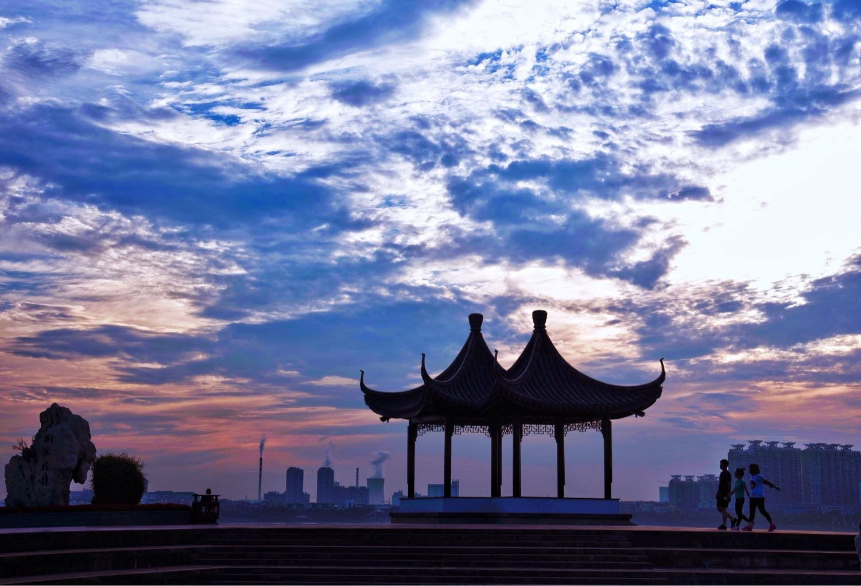 宜兴市团风景区天气预报情趣用品批发市场郑州成人图片
