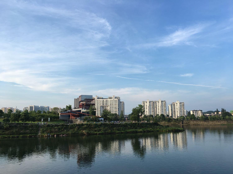 屯溪天预报�z*_黄山市屯溪区延安路55号天气预报