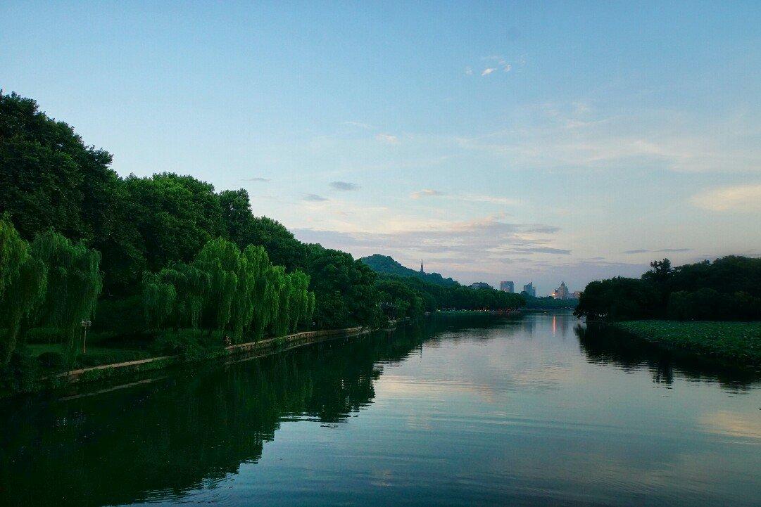桌面农村风景推荐壁纸1081_72110山水设计图摄影相关万别墅图片