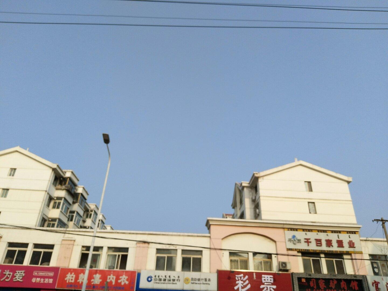 包头妇科_内蒙古自治区包头市昆都仑区南排道靠近包头市康达妇科疾病研究所天气